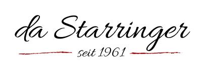 Starringer Bekleidung GmbHL