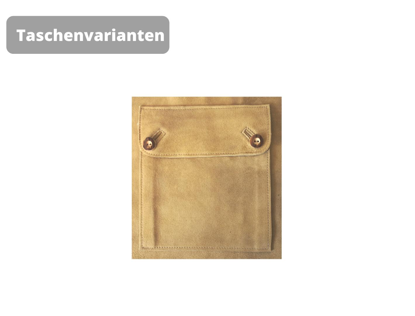Taschenvariante Lederhose (8)