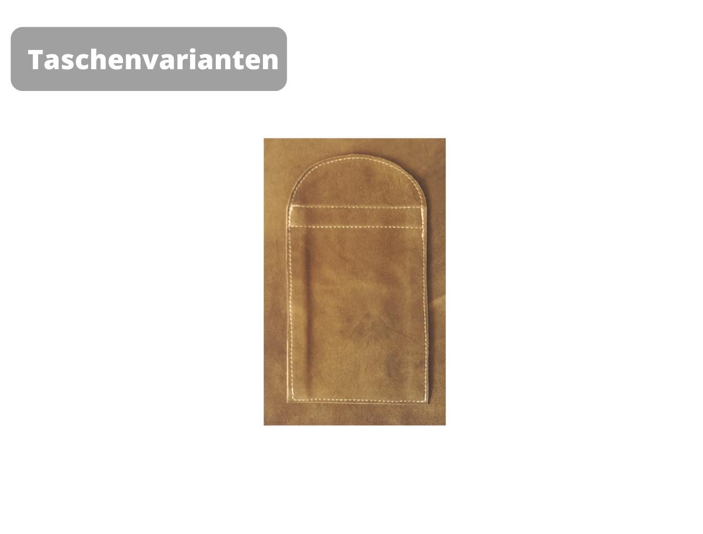 Taschenvariante Lederhose (9)
